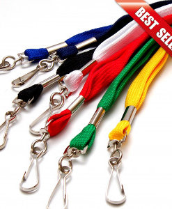 12-mm-tube-polyester-lanyard-with-swivel-hook-and-breakaway-safety-feature