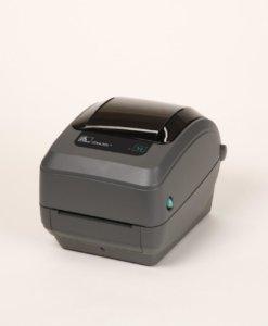 GX430t-web-72dpi