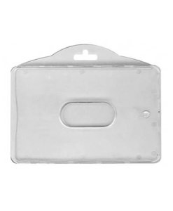 IDS-79-Clear-Polycarbonate-Badge-Holder-large v2