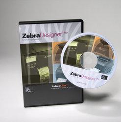 Zebra Designer Pro 2