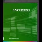 cardPressoBox