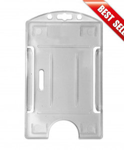 idp64-open-faced-badge-holder-for-1-card-portrait