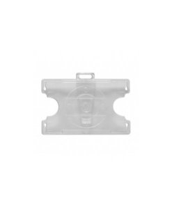idp67r-open-faced-badge-holder-with-swivel-clip-fastener-for-horizontal-or-vertical-use v2