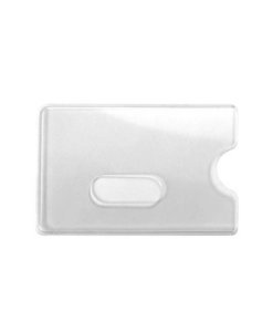 idp80-transparent-pvc-card-holder-for-1-card v2