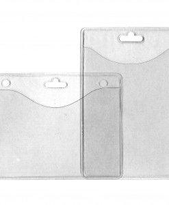 ids34-thick-vinyl-badge-holder