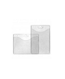 ids34-thick-vinyl-badge-holder v2