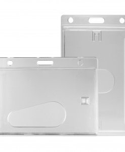 ids69-frosted-polycarbonate-badge-holder