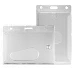 ids69-frosted-polycarbonate-badge-holder v2