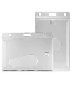 ids69-frosted-polycarbonate-badge-holder v2