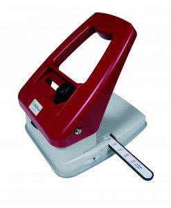multiform-punch-tool