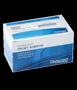 print-ribbon-box_683X651 v2