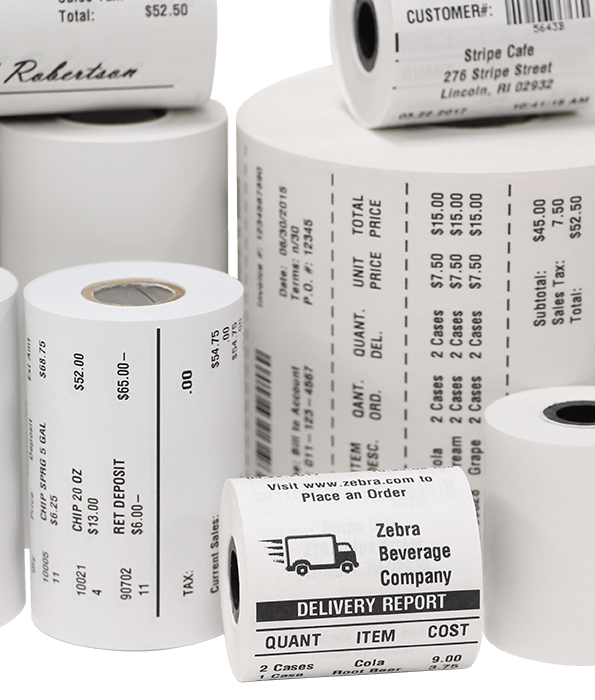 supplies-receipts-image4445 v2