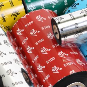 supplies-ribbons-image4567 v2