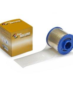 zxp9-product-photography-laminate-print-72dpi