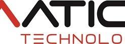 Matica_Technologies_Logo_