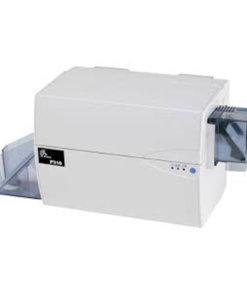Zebra Card P310i plastkortskrivare