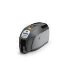 Zebra Card ZXP series 3 kortskrivare, enkel eller dubbelsidig, optioner magnetkodare, RFID & SC