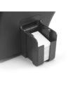 Zebra Card ZXP series 7 kortskrivare utmatning