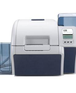 Zebra Card ZXP series 8 plastkortskrivare
