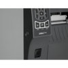 Zebra ZT410 etikettskrivare kontroll