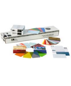 Zebra-plastkort-med-box v2