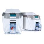 magicard-rio-pro-id-and-smart-card-printer-min v2