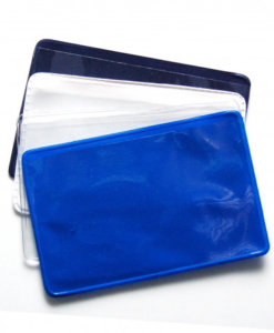idp51-vinyle-card-holder-1-pouch