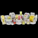 supplies-custom-image4463 v2
