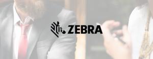 Zebra-Header