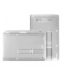 polycarbonate-badge-holder-with-card-extraction-slider-one-card v2
