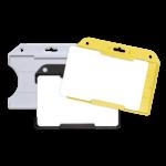 badge-holder-1840-811x-xx-pdg-300-compressed_2 v2