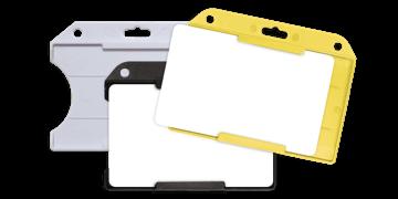 badge-holder-1840-811x-xx-pdg-300-compressed_2