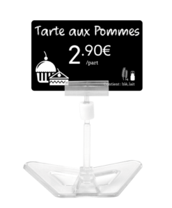 cristal-price-ticket-stands-8-cm-card640px