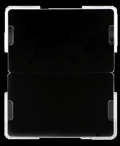 porte-cartes-2-noires-horizontal640px