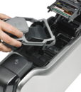 zc300-product-photgraphy-ribbon-insert-png