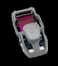 zc300-product-photgraphy-ribbon-png