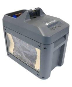 Nya Kortskrivare-arkiv » CardsAndMore XD-87