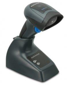 Datalogic QuickScan